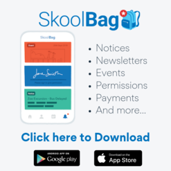 SkoolBag_Website_Tile_3.png