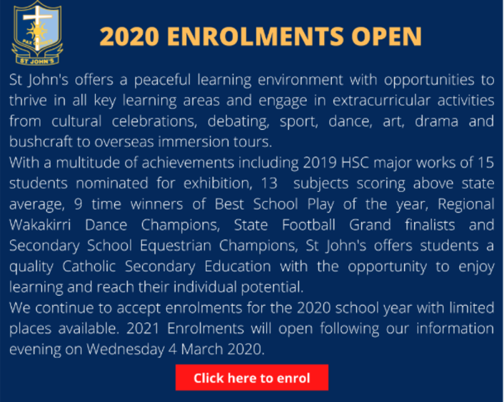 2020_ENROL_NOW_180220.png