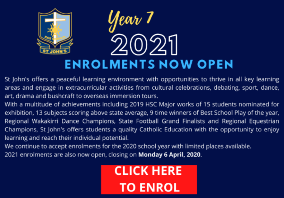 Yr_7_2021_Enrolments_now_open.png