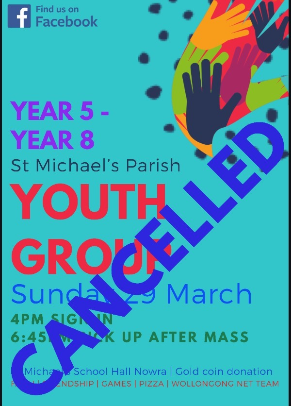 Youth_Group_Cancelled.jpeg