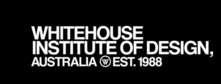Whitehouse_Institute_of_Design.PNG